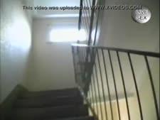 تحميل برنامج مشاهدة فيديوهات السكس للاندرويد