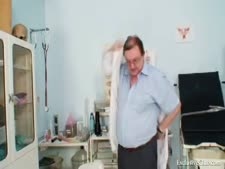 نيك شيميل فيديو اجنبي