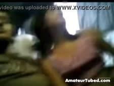 مقاطع فيديو تحرشات في الحافلات جنسيه