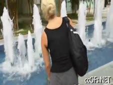 فيديو نيك الخادمات