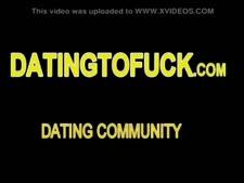 اقصر فيديو 18سنة xnxx