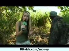 سكس حقيقي كاترينا كييف