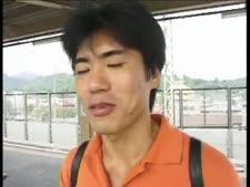 طياز زاكيه ياباني