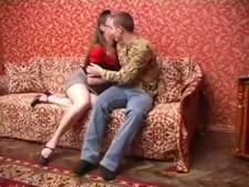 تحميل فيديو سكس مصرية مجانا