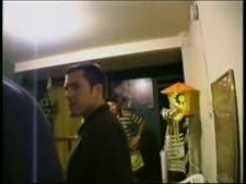 سكس صور الممثل بلباس عارية بالكامل