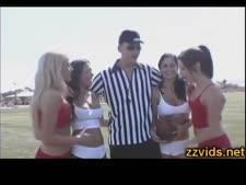 فيديو سكي نيك بنات 4علي بنات