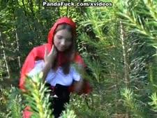 سكس صور الهنود الحمر في الغابات