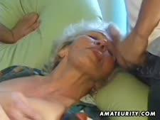 تحميل مقاطع اغتصاب للموبايل