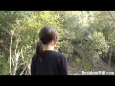 فيديو احلا نياكي في عالم سكس