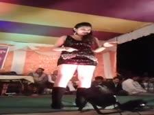 افلام هندي سكسxxxاغتصاب