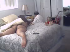 مهر يغتصب البنات