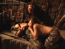 افلام سكس هنود قبائل طويله