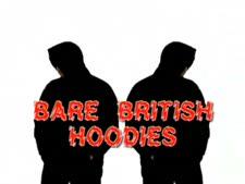 4077089 bare british hoodie
