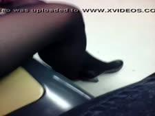 سكس اغتصاب مترو