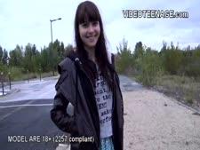 فيديو سكس لشمس البارودي