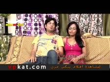 مقاطع قصيره نيك mp4