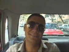 مقطع نيك فيديوا مشاهدة كس بزب اباحي انبوب