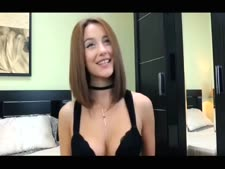 سكس فيديو قاصرات روسيات
