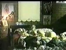 افلام سكس الموريتانية
