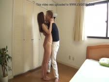 صور رجل يمص ثدي أمرأة