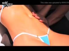 سكس فيديو ليلة الذخله مع فض غشاء البكور