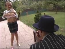صور نيك نساء بدينات عاريات