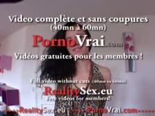 افلام wxx سكس نياكة فرنسي