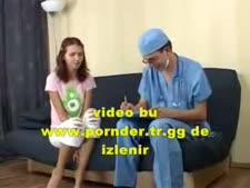 طبيبات..سكس