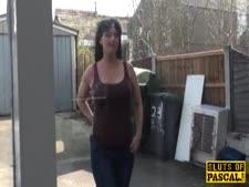 افلام جنس لراقصه ففي عبده فيديو صوت وصوره بدون تحميل