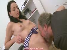 غرف دردشه جنسية
