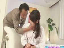 رجل ينيك امه وهي حامل