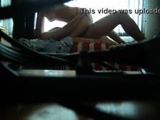 افلام xxnxxاسترالية