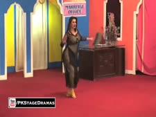 سايما خان نير هو ديلدار 2015 موجرا - باكستاني موجرا دانس - يوتوب 2