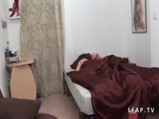 فيديو قصير تحميل سكس