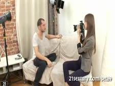اوبرا ميني تحميل فيديوهات سكس