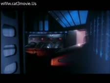 إيمانويل في الفضاء 1994 e03 - درسا في الحب