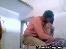 مقاطع فيديو هنديات سكس
