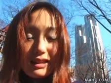 اشهر سکس لیلی علوی www.xnxx.com