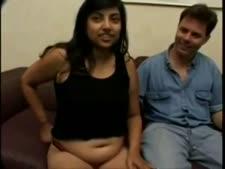 صور اكشاي كومار يمارس الجنس مع الممثلات الهنديات