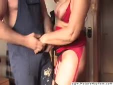 صور جنسية متحركة مثيرة للشهوة