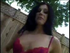 افلام الجنس العنيف الأجنبي للخيانه الزوجيهxnxx